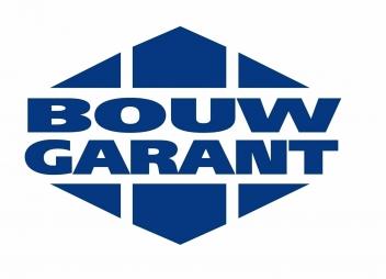 logo bouwgarant