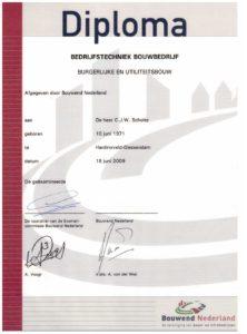 Diploma-bedrijfstechniek-ScholteBouw