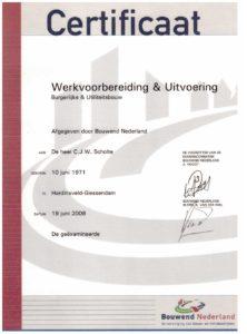 certificaat-werkvoorbereiding-scholtebouw